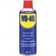 WD-40 400 мл, 1шт.