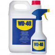 WD-40 5л + распылитель, 1шт.